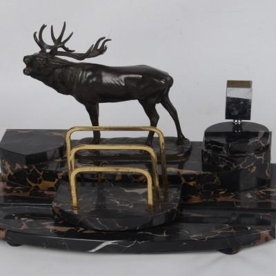 Russell Kaplan Auctioneers